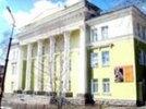 В марте медицинские организации Первоуральска работали в штатном режиме