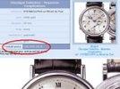 """Церковь объяснилась по поводу """"антивампирских часов"""" на запястье патриарха Кирилла: это """"нелепая ошибка"""""""