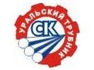 В Первоуральске состоялось заседание Наблюдательного Совета хоккейного клуба «Уральский трубник»