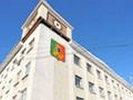 Жители Первоуральска не ходят на публичные слушания с участием депутатов городской Думы
