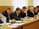 В мае депутаты Первоуральска начнут обсуждать бюджет города на 2013 год