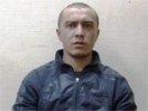 """В Москве таджик """"спас"""" от грабителя журналистку и тут же ее изнасиловал"""