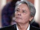 В Париже из больницы выписан Ален Делон, перенесший операцию на сердце