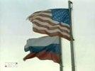 """В США объяснили, почему Россия - """"главный враг"""". Дело в нефти, Путине и русском менталитете"""