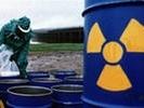 Во Франции на АЭС, где днем был аварийно остановлен реактор, произошла утечка радиоактивной воды