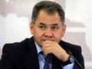 Шойгу: столицу надо переносить «куда-то дальше, в Сибирь»