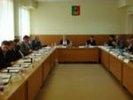 Первоуральские депутаты вновь просят отложить выборы до 2013 года