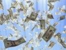 Двадцать богатейших людей в мире потеряли $9,1 млрд за неделю из-за резкого падения мировых рынков