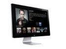 Телевизор Apple будет называться iPanel и станет мультимедийным центром