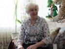 Людмила Мамаева из Первоуральска 45 лет безвозмездно сдавала кровь