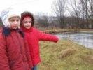 Пропавшая в Пермском крае шестилетняя девочка найдена мертвой в пруду