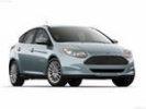 """Ford отзывает более 140 тысяч автомобилей """"Фокус"""""""