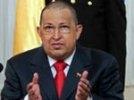 Чавес объявил о повышении минимальной зарплаты на 32% за полгода до президентских выборов