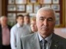 На выборах в Южной Осетии определился победитель