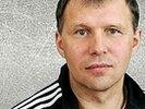 В Первоуральске временным наставником «Трубника» стал Алексей Жеребков