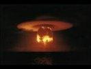 Сеул, ссылаясь на съемку со спутника, заявляет о подготовке Пхеньяном третьего ядерного испытания