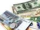Банк России увеличил объемы покупки долларов и евро