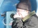 В Первоуральске участились факты  мошенничества, связанные с мобильными телефонами