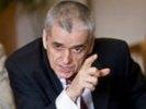 Онищенко: Ветхий завет был первым сводом санитарных норм и правил