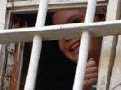 """Тимошенко о причастности к убийству Щербаня: еще бы """"привязали"""" к смерти Уитни Хьюстон"""