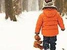 Трехлетний ребенок сбежал из детсада и уехал на маршрутке к маме