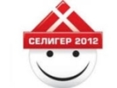 Молодежный форум «Селигер-2012» обойдется в сумму не менее 300 млн рублей