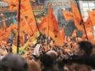 При Госдуме будет создан экспертный совет для борьбы с «цветными революциями»