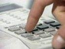 ПНТЗ открыл телефонную линию. Каждый житель Первоуральска может получить информацию о текущей деятельности завода