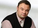 В Первоуральске пройдёт встреча с горожанами заместителя министра строительства и архитектуры Свердловской области