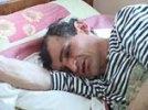 """Дело убившего троих Гегама Саркисяна: он взялся за нож из-за угрозы """"вышибить мозги"""" ребенку"""