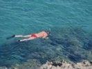 Российский турист пропал на морской экскурсии в Таиланде - его нашли мертвым