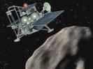 Роскосмос повторно запустит «Фобос-грунт»