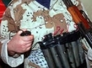 Спецслужбы убили в Назрани не шахидов, а рабочих, семьи получили компенсации