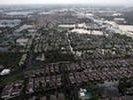 Посольство России в Бангкоке: цунами ударит по Пхукету в ближайшие минуты