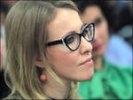 Собчак готова оплатить перелет всем желающим поддержать голодающих в Астрахани