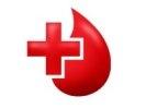 12 апреля В Первоуральске пройдёт слёт санитарных постов «Красный Крест с вами и для вас»