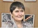 В Первоуральске состоялось чествование преподавателя школы № 5 за звание «Заслуженный учитель Российской Федерации». Видео