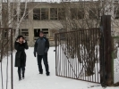 Суд Первоуральска принял решение о консервации здания бывшего детского сада на Советской