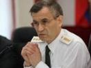 «Справедливая Россия» внесла в Госдуму проект об отставке Рашида Нургалиева