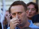СМИ: Навальный напугал элиту Волгограда на фоне скандала вокруг губернатора
