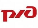 РЖД передумала продавать новороссийский порт, который Сечин предлагал отдать «Роснефти»