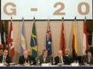 Саммит G20 2013 года пройдет в Санкт-Петербурге