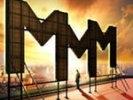 На организатора МММ в Новосибирске завели дело
