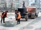 Юрий Попов: «В Первоуральске мы всё равно порядок на дорогах наведём»