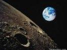 Землю на Луне можно купить по $2,5 за сотку – как в Ивановской области