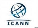Россия подала заявку в ICANN на получение интернет-доменов «.москва» и .moscow
