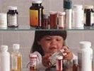 Под Первоуральском четверо детей отравились просроченными лекарствами
