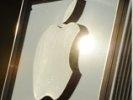 Apple стала локомотивом американской экономики, обеспечив себе перспективу роста