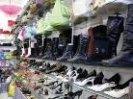 Махнемся не глядя. Житель Первоуральска задержан сотрудниками полиции за попытку криминальным способом обновить свой гардероб