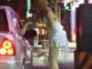 Охранники, сопровождающие Обаму в Колумбии, оказались замешаны в скандале с проститутками